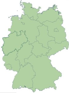 2012_11_08_Map Germany 225