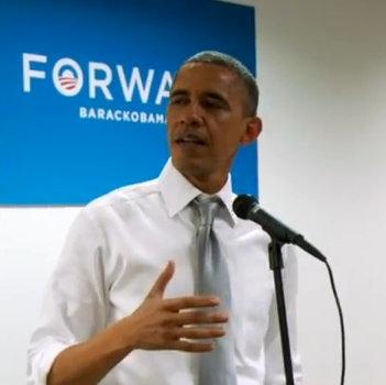 2012_11_09_Obama