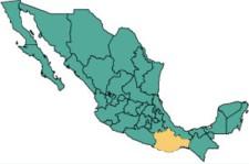 Oaxaca 225