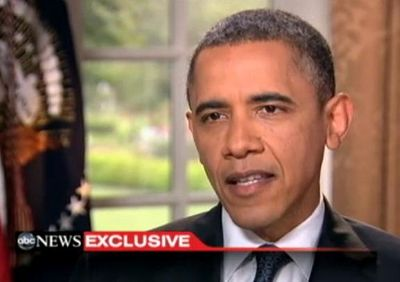 2012_12_31_Obama_Marriage