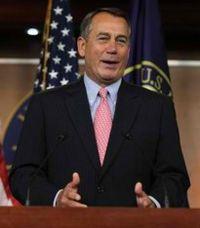 2012_02_24_Boehner