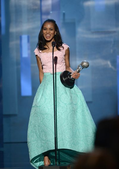 2013_02_02_Kerry_Washington_NAACP_5