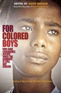 2012_05_25_Colored_Boys