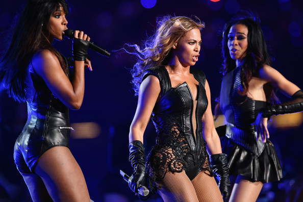 Beyonce Destinys Child Super Bowl-004