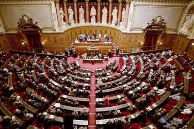 2013_02_12_France_National_Assembly