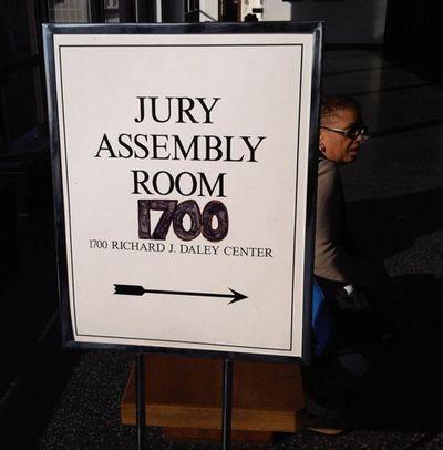 2013_02_13_Jury