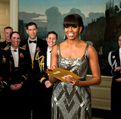 2013_02_25_Michelle_Obama_Oscars