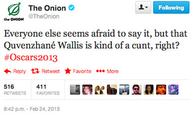 2013_02_25_Onion_Wallis_Tweet