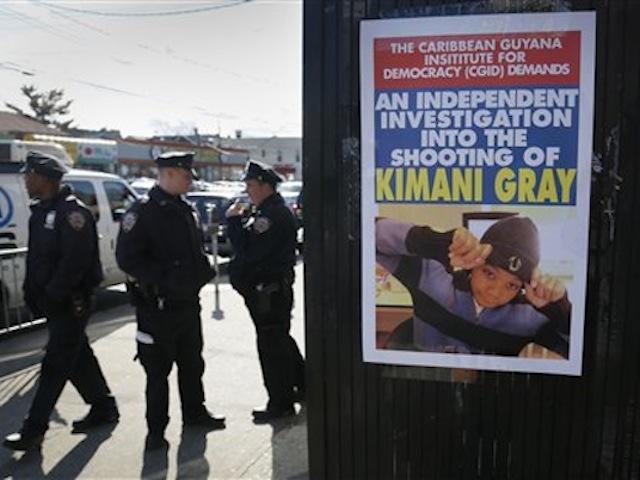 2013_03_20_KIMANI_GRAY_POLICE