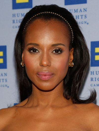 2013_03_27_KERRY_WASHINGTON