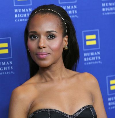 2013_03_27_KERRY_WASHINGTON-003