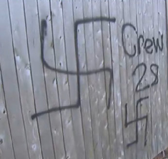 2013_04_08_Tufts_Racist_Graffiti