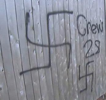 2013_04_08_Tufts_Racist_Graffiti