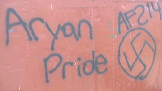 2013_04_08_Tufts_Racist_Graffiti-001