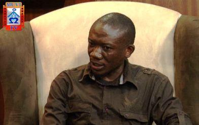 2013_04_10 Zambia Paul Kasonkomona