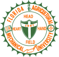 2013_03_06_SEAL_FAMU_LOGO