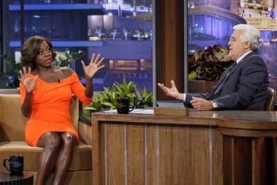 2012_09_22_Viola_Davis_Tonight_Show_3