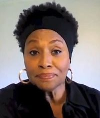 2012_09_24_Skorpion_Jenifer_Lewis_2