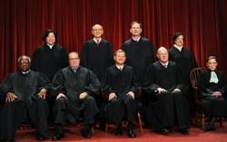 2012_10_01_Supreme_Court