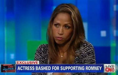 2012_10_10_Stacey_Dash