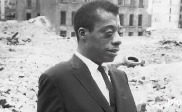2012_10_20_James_Baldwin