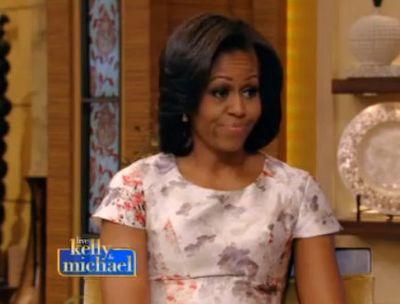 2012_10_22_Michelle_Obama