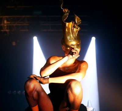 2012_10_29_Grace_Jones_Getty_3