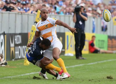 Tom+Varndell+Bath+v+London+Wasps+Aviva+Premiership+18FYRPOxCqcl