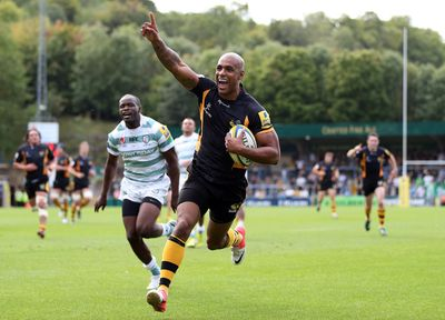 2012_11_04_Tom_Varndell-001