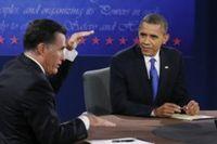 2012_10_23_Romney_Obama