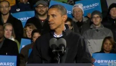 2012_11_06_Obama_Iowa