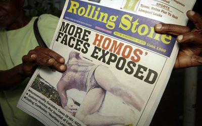 2012_11_26_UGANDA_ROLLING_STONE