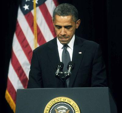 2012_12_17_newtown obama getty