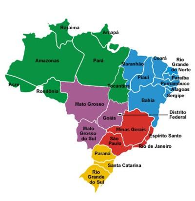 2012_12_26_brazil states