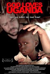 2013_01_18_God Loves Uganda
