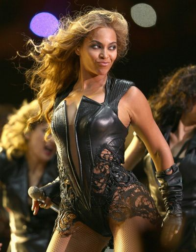 Beyonce Destinys Child Super Bowl-007