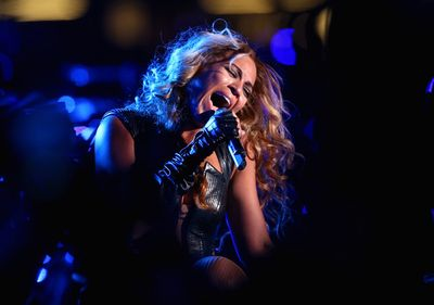 Beyonce+Knowles+Pepsi+Super+Bowl+XLVII+Halftime+CypE1s8sXAZl