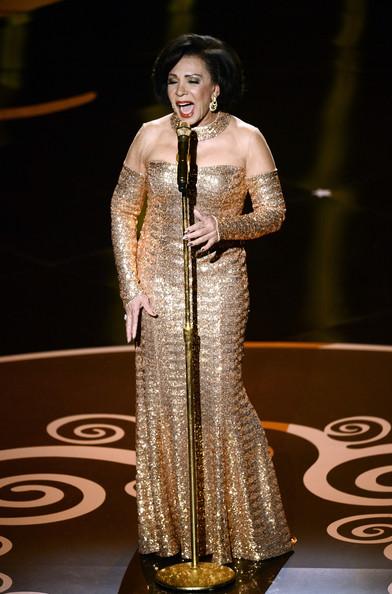 2013_02_25_Shirley_Bassey_Oscars-002