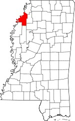 2013_03_07_Coahoma-County