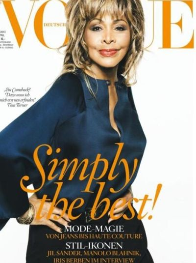 2013_03_11_TINA_TURNER_VOGUE_COVER-570