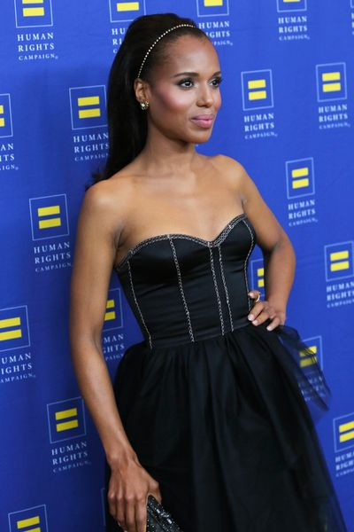 2013_03_27_KERRY_WASHINGTON-001