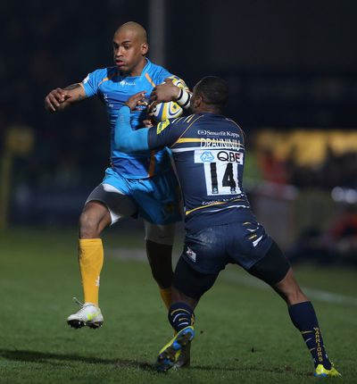 2013_03_29_TOM_VARNDELL-005