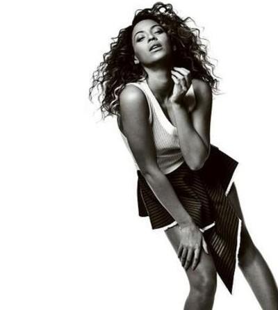 2013_04_04_Beyonce_Vogue 3
