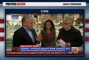 2013_04_18_CNN_DARK_SKIN