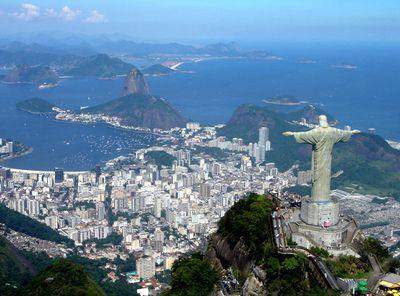 2013_04_20_RIO DE JANEIRO