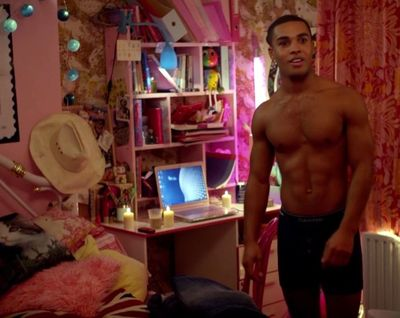 2013_02_27_Lucien Laviscount Kitten Chic-001