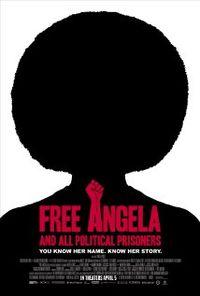 2013_05_06_Free_Angela