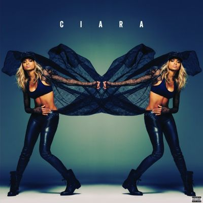 2013_05_07_Ciara CD Cover