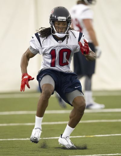 2013_05_11_DEANDRE_HOPKINS 4