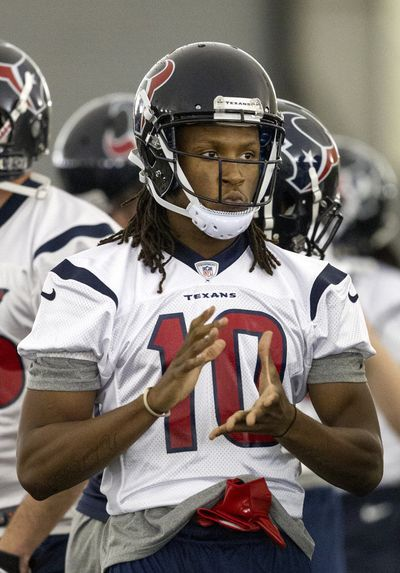 2013_05_11_DEANDRE_HOPKINS 2